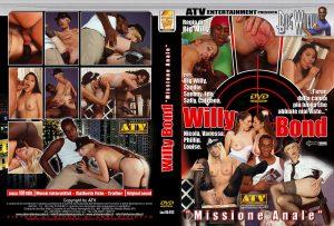 da922-WillyBondMissioneAnale.jpg