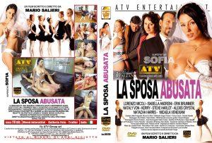 da930-LaSposaAbusata.jpg