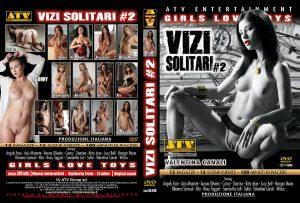 da948-ViziSolitari_2.jpg