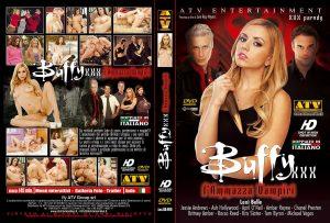 da990-BuffyXxxLammazzaVampiri.jpg