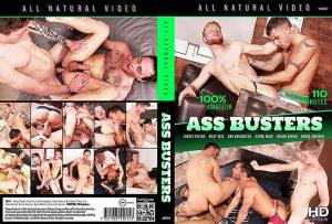 anv014-AssBusters.jpg