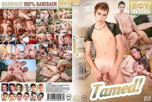 bbb043-Tamed.jpg