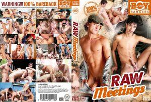 bbb060-RawMeetings.jpg