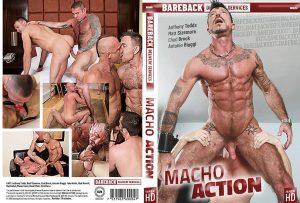 bds004-MachoAction.jpg