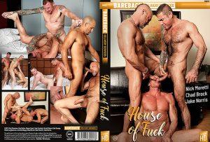 bds007-HouseOfFuck.jpg