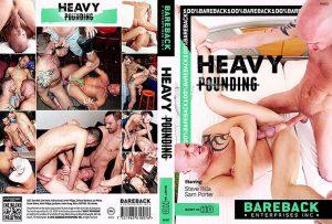 bei007-HeavyPounding.jpg