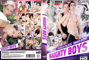 br017-NaughtyBoys.jpg