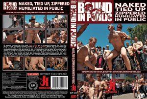 BIP025-NakedTiedUpZipperedHumiliatedInPublic.jpg