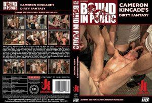 BIP071-CameronKincadesDirtyFantasy.jpg