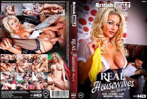 bme016-RealHousewives_16.jpg