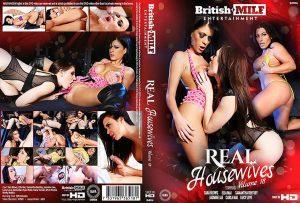 bme018-RealHousewives_18.jpg