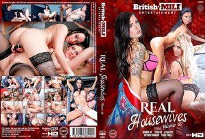 bme020-RealHousewives_20.jpg