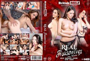 bme024-RealHousewives_24.jpg