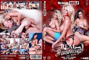 bme025-RealHousewives_25.jpg