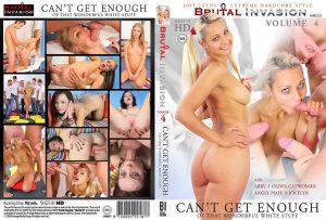 bi004-CantEnough.jpg