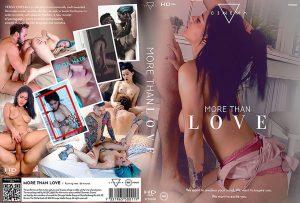vcdvd011-MoreThanLove.jpg