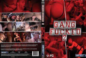 dam066-GangFucked_2.jpg