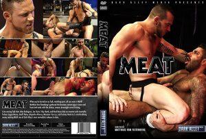 dam081-Meat.jpg