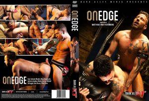 dam085-OnEdge.jpg