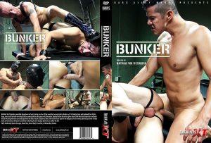 dam095-Bunker_1.jpg