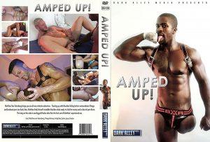 dam098-AmpedUp.jpg