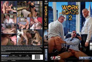 rfc028-WorkLoads_2.jpg