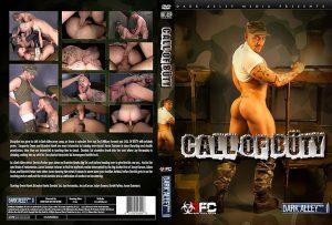rfc029-CallOfButy_1.jpg