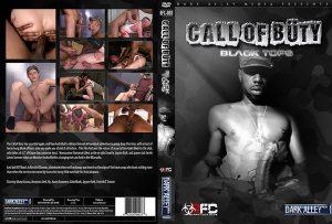 rfc030-CallOfButy_2.jpg