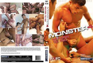 rfc040-MonsterInsideMe_4.jpg