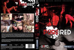 rfc049-PureBred.jpg