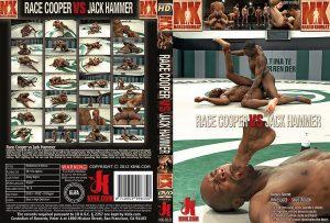 NK010-RaceCoperVsJackHanner.jpg