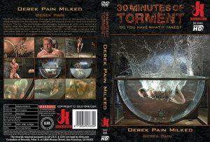 TMT008-DerekPainMilked.jpg