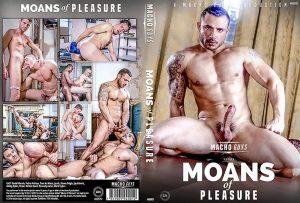mg001-MoansOfPleasure.jpg
