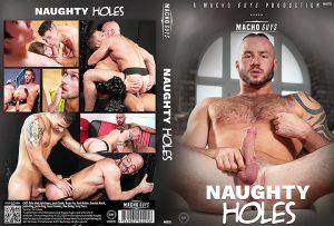 mg026-NaughtyHoles.jpg