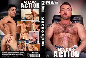 ma001-MachoAction.jpg