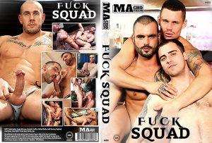 ma006-FuckSquad.jpg