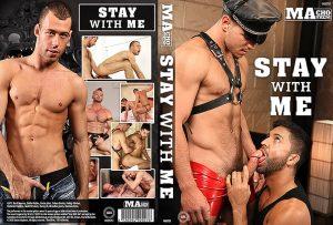 ma019-StayWithMe.jpg