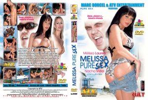 dd082-MelissaPureSex.jpg