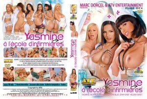 dd098-YasmineEcoleInfirmieres.jpg