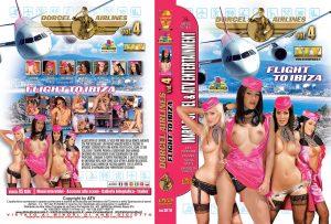 dd114_DorcelAirlinesFlyghtToIbiza_4.jpg