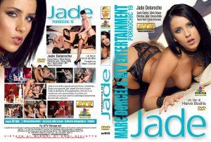 dd125-JadePornochic_19.jpg