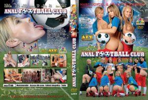 dd127-AnalFootballClub.jpg