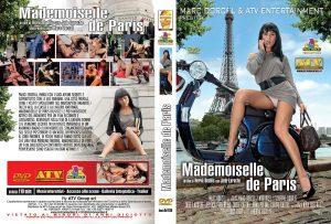 dd135_MademoiselleDeParis.jpg