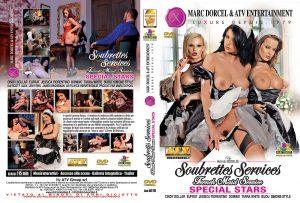 dd141-SoubretteServiceSpecialStars.jpg