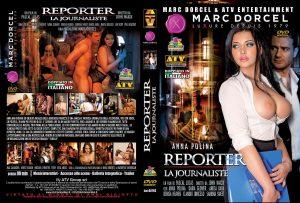 dd162-ReporterLaJournaliste.jpg
