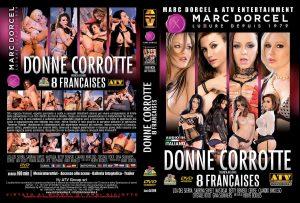 dd169-DonneCorrotte8Francaises.jpg