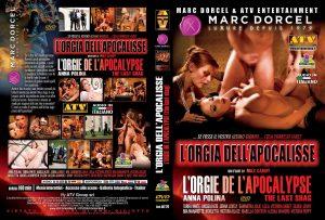 dd174-LorgiaDellapocalisse.jpg