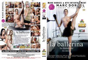 dd184-LaBallerina.jpg