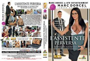 dd206-LassistentePerversa.jpg