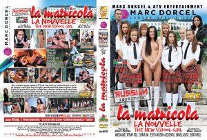 dd212-LaMatricola.jpg